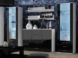 Gloss Living Room Furniture White Gloss Living Room Furniture Sets Unique Impressive White