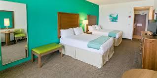 fort walton beach fl holiday inn resort hotel rooms