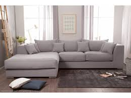 canapé tissu beige canapé en tissu pratique et esthétique l ami de vos idées déco