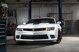 chevrolet camaro 2014 2014 chevrolet camaro z28 unveiled with lightweight and