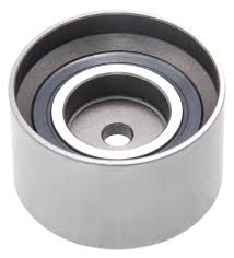 lexus rx300 timing belt replacement tensioner timing belt febest 0187 acv30 oem 13505 20010 ebay