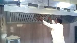 hotel kitchen exhaust system in chennai 8825468080 youtube