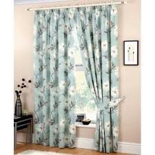 Peacock Curtains Colorful Curtains Jpg Navy Blue Floral Curtains Colorful Curtainss