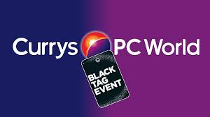 best black friday pc deals currys black friday 2016 best deals for tvs laptops tablets and