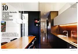 houses magazine katherine lu photographer