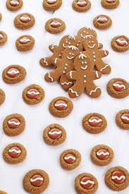 best 25 gingerbread cookie mix ideas on pinterest christmas