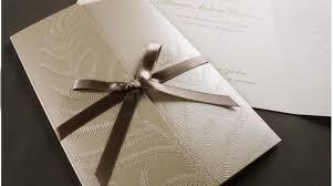 vera wang wedding invitations 17 pictures vera wang wedding invitations diy wedding 12438