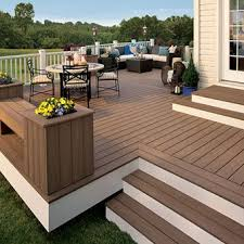 sunrooms screen porches decks pergolas patio covers