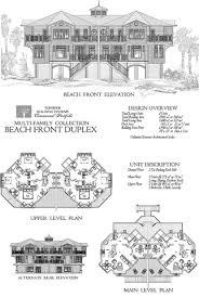 commercial project u0026 development floor plans topsider homes