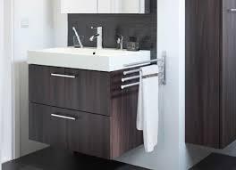 13 desventajas de apliques bano ikea y como puede solucionarlo toalleros para banos diseños arquitectónicos mimasku com