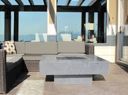 modern home design kelowna outdoor furniture accessories sun country furniture kelowna bc