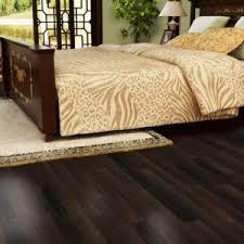 furniture awesome mohawk hardwood flooring for modern room design