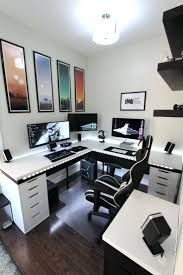 office design office room interior design images 100 diy