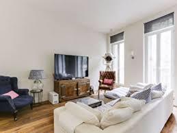chambre de bonne marseille achat appartement chambre de bonne à marseille 2ème superimmo