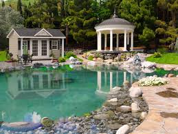 Pool House Plans by Pool Houses Design Pictures Remodel Decor And Ideas Page 3