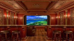 gorgeous homes interior design 25 gorgeous home theater designs you may choice