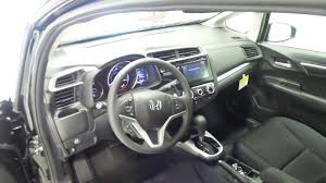 new vehicles for sale honda north