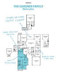 lennar homes floor plans houston lennar nextgen