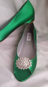 wedding shoes green wedding shoe sale 10 smore newsletters