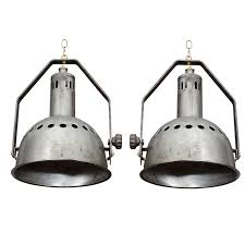 french industrial pendant lighting 144 best lighting images on pinterest chandeliers chandelier and