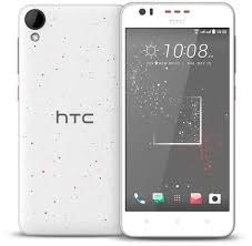 htc design htc desire 630 and desire 825 specifications images and price