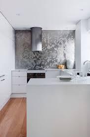 gray kitchen backsplash 71 exciting kitchen backsplash trends to inspire you home