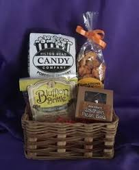 build your own gift basket a basket of best s day gift baskets for on