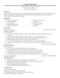 exle of a warehouse resume forklift resume sle warehouse worker me template sle sles