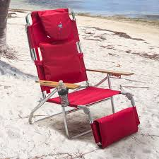 Ostrich Chaise Lounge Chair Ostrich Ladies Comfort Chaise Lounge Hayneedle