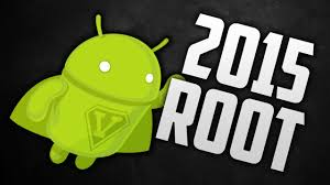 why root android how to root your android device android root tutorial 2015 one