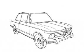 similiar fast furious 6 cars coloring keywords