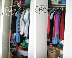 How To Declutter Your Home by 5 Tips To Declutter Your Wardrobe Once And For All Stay At Home Mum