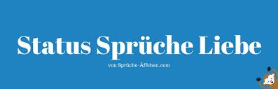 whatsapp liebes status spr che status sprüche liebe über 100 tolle ideen für skype whatsapp