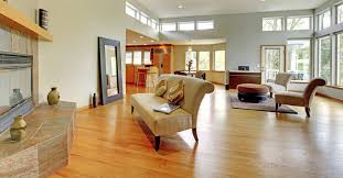100 floors and decor pompano beach decorating natural wood