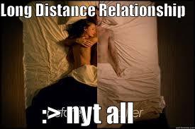 Long Distance Relationship Meme - user guapo s funny quickmeme meme collection