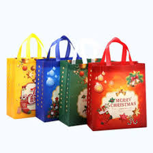 cheap gift bags wholesale cheap gift