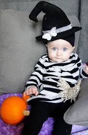 halloween witch costumes ideas a lovely lark 20 diy halloween costume ideas