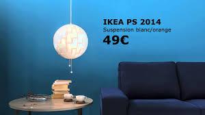 Suspension Cuisine Ikea by Ikea Salon Youtube