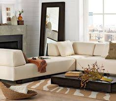 modern sofa sets beautiful modern ideas beautiful modern sectional sofas image id