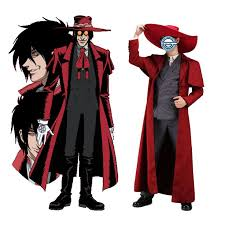 Anime Halloween Costumes 12 Anime Higurashi Cry Cosplay Costumes Images