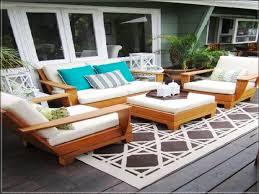 Best Outdoor Rug For Deck Best Elsverdsee