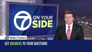 q a 7 on your side answers your covered california questions
