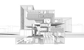 architecture plans welcome yale of architecture