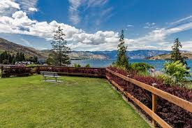 Lakefront Getaway 3 Bd Vacation Rental In Wa by Sonny S Pool House 3 Bd Vacation Rental In Wa Vacasa