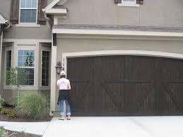 44 best outside house images on pinterest exterior paint colors