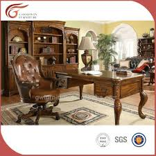 Study Desk Malaysia European Style Antique Wooden Study Table Designs From Malaysia