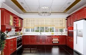 Modern Ceiling Design For Kitchen Modern Ceiling Design For Kitchen Modern Kitchen 2017