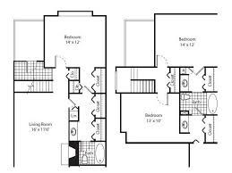 floor and decor orange park fl 100 floor and decor orange park fl flooring america shop