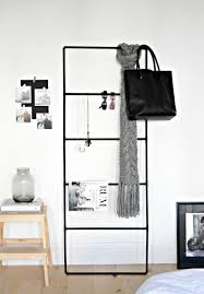 Minimal Home Decor Minimal And Chic Diy Accessory Organiser Diy Home Decor Your