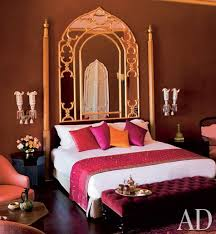 best 25 indian bedroom decor ideas on pinterest indian inspired